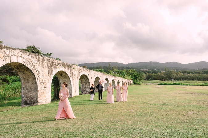 Hilton Rose Hall Montego Bay Wedding Packages 1000 Images