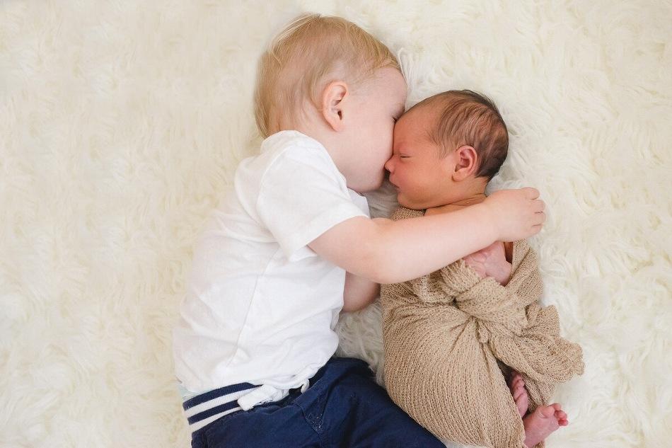 Ajax-newborn-photographer