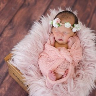 Ajax-newborn-photographer