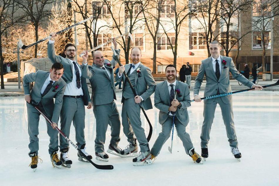Ryerson-ice-rink