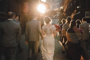 Distillery-district-wedding