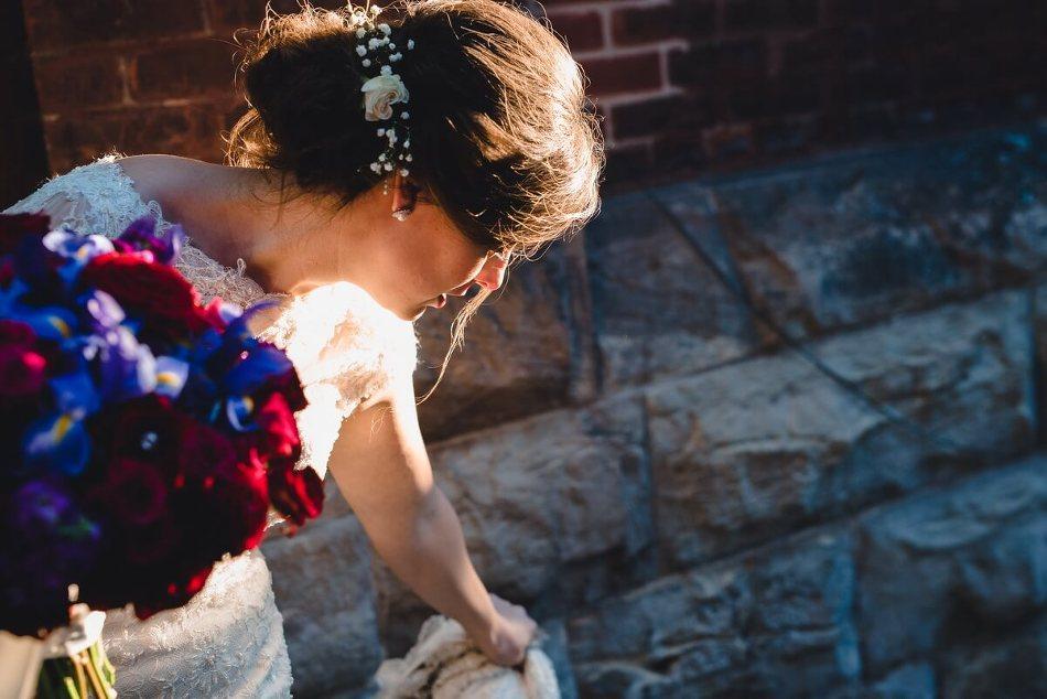 Distillery-district-wedding