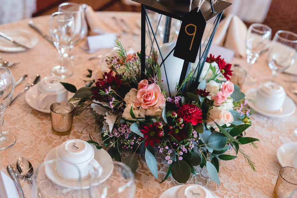 Wyndance-golf-club-wedding