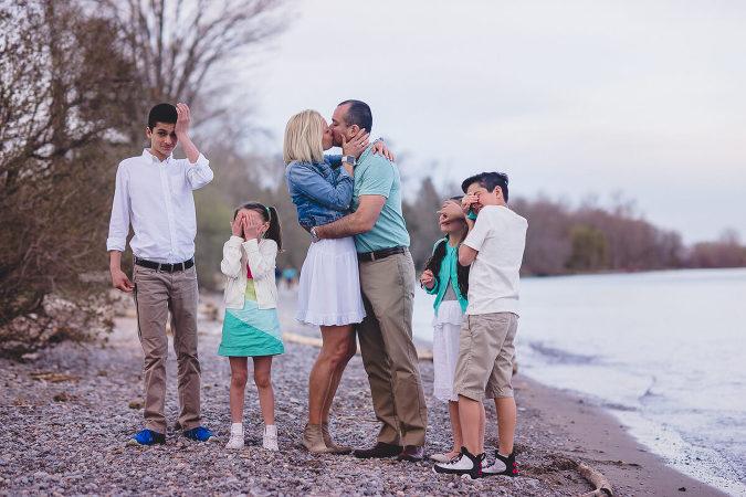 Ajax family photographer
