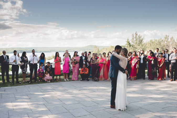 Muskoka-wedding-photographer