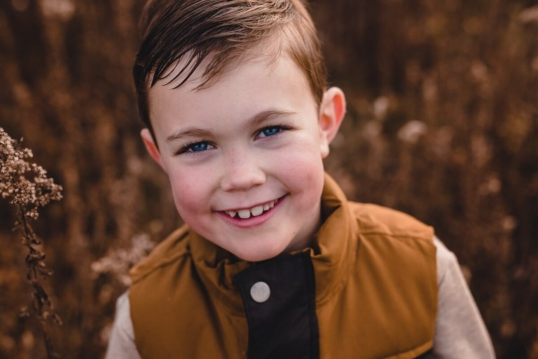 Uxbridge-family-photographer