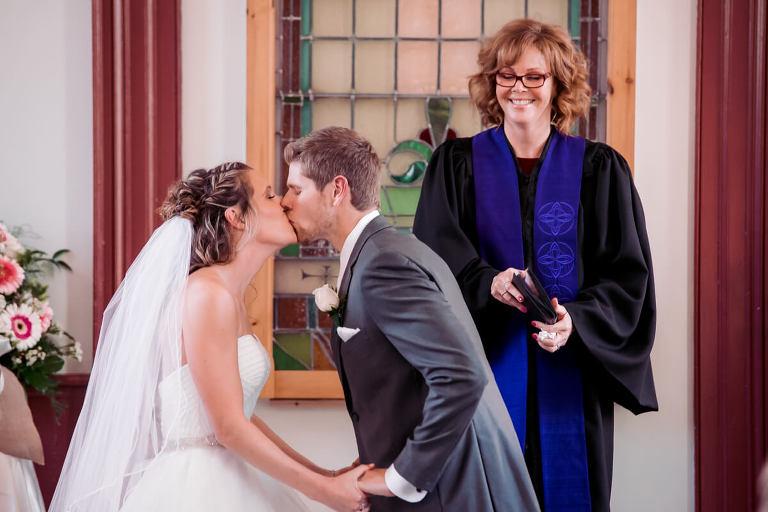 Pickering-Village-Museum-wedding