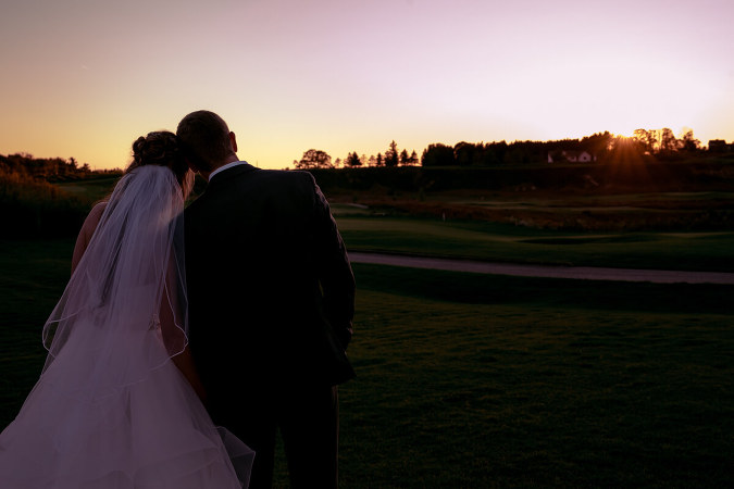 Wyndance-Golf-Club-wedding
