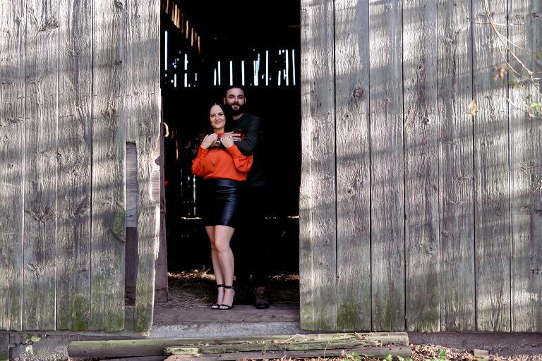 Port Hope Photographer