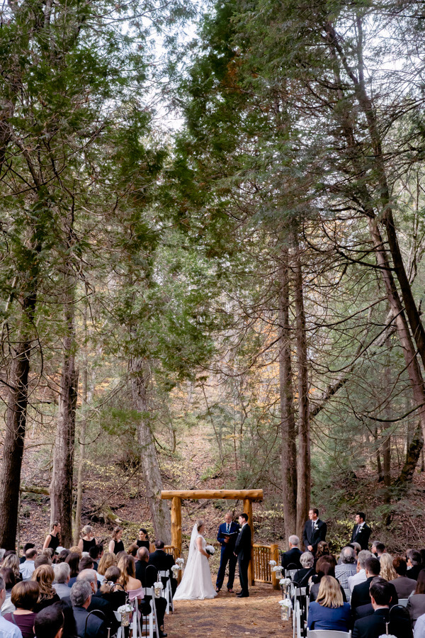 Ganaraska Forest photography