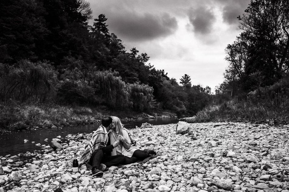 Scarborough photographer
