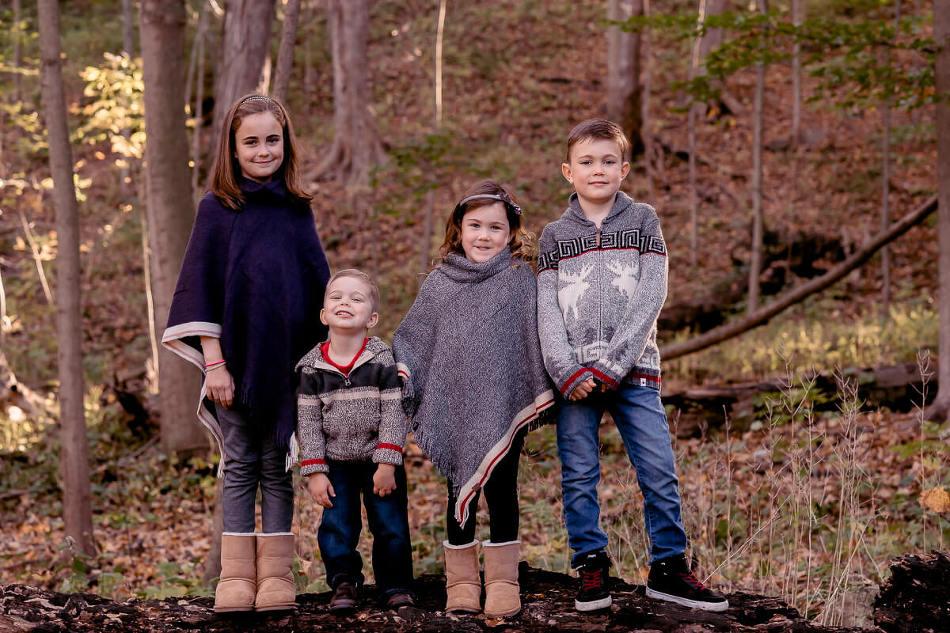 Family-photographer-Ajax