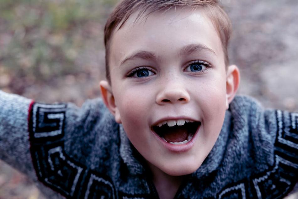 Ajax-family-photographer