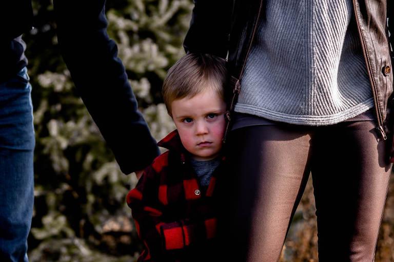 Whitby-family-photographer