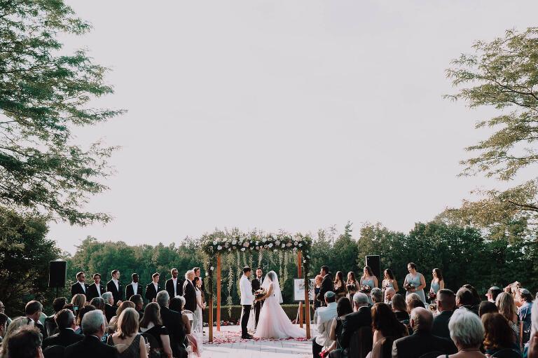 Aurora-wedding-photographer