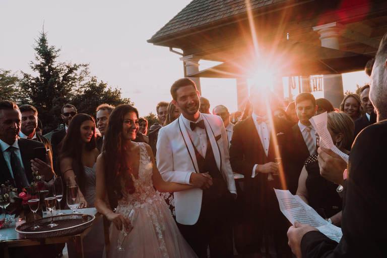 Magna-Golf-Club-wedding
