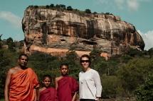 Sri Lanka 2007-12_resize