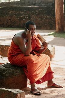 Sri Lanka 2007-13_resize