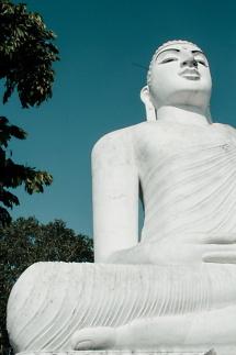 Sri Lanka 2007-1_resize
