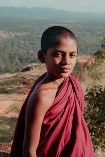 Sri Lanka 2007-21_resize
