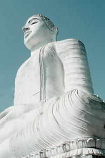 Sri Lanka 2007-5_resize