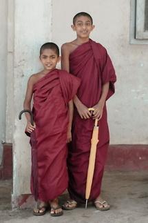 Sri Lanka 2007-6_resize
